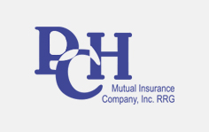 PCH Mutual Insurance Co., A RRG