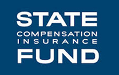 State Worker's Insurance Fund-PA